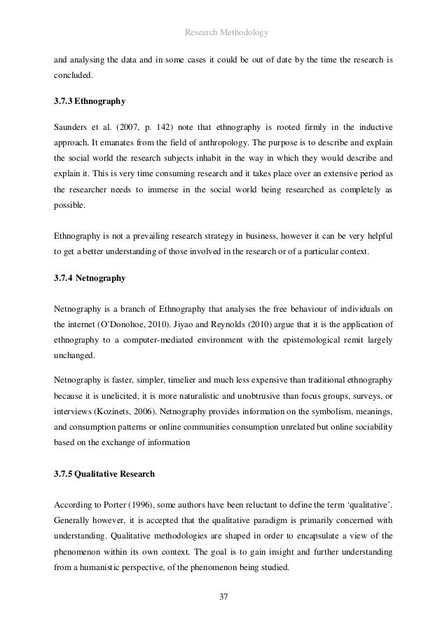 phd thesis on marketing strategy What are some good thesis topics in marketing  what factors can influence the marketing strategy success  just look for any phd expert available online.