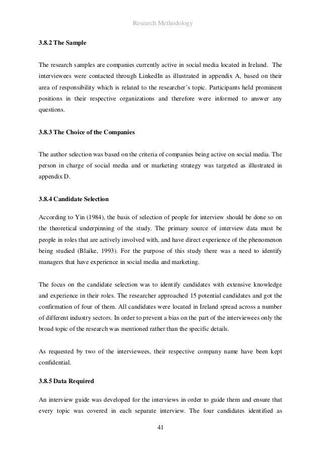 Custom case study ghostwriting services for school