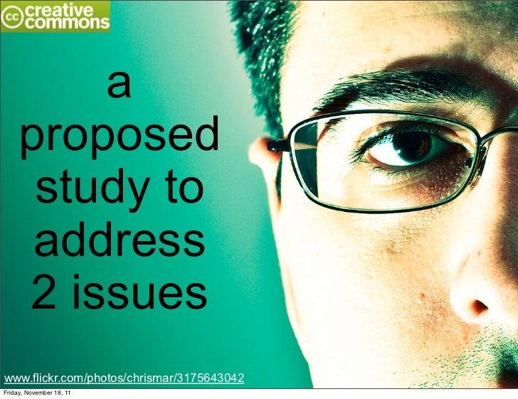 Mobile computing phd thesis