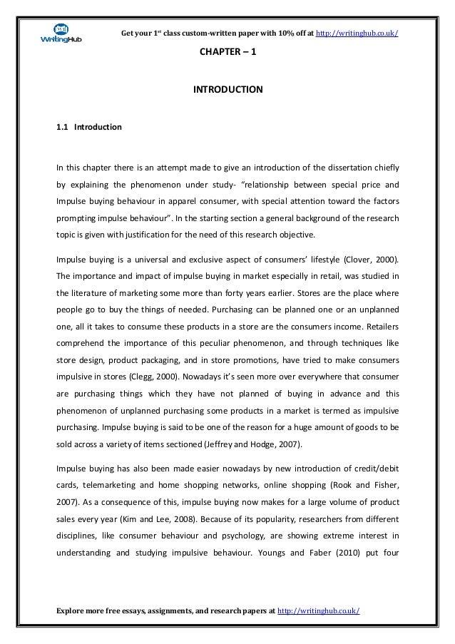 Objective justification eu law essays