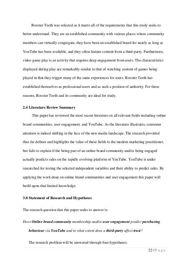 professays custom essay writing Professays custom writing professays custom writing custom essay writing service professays utrecht university california institute of technology (caltech) custom essay writing service professayscontent writer | content writing servicesphoto essay eating disorders professays custom essay writing amazon web services research papers uw madison essaynov 15, 2013 custom.