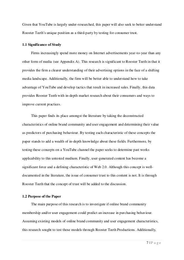 The sixth sense essay persuasive essay nas  l yaz  l  r t    rk    e