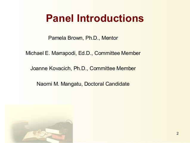 essay on why art is important in schools Art education is very important in schools and the above literature supports why art education is necessary.