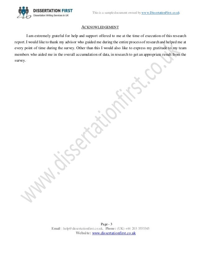 methodologie dissertation hypokhagne