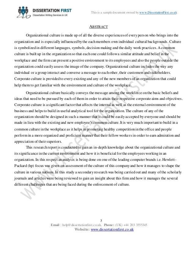 organizational culture essay corporate culture effect on  organizational culture essays 123 essay for you