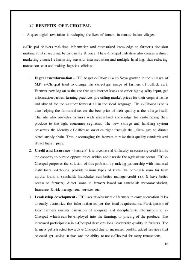 phd thesis corporate social responsibility india Corporate social responsibility and its effects on brand trust aut business school a thesis submitted to auckland university of technology in fulfillment of the.