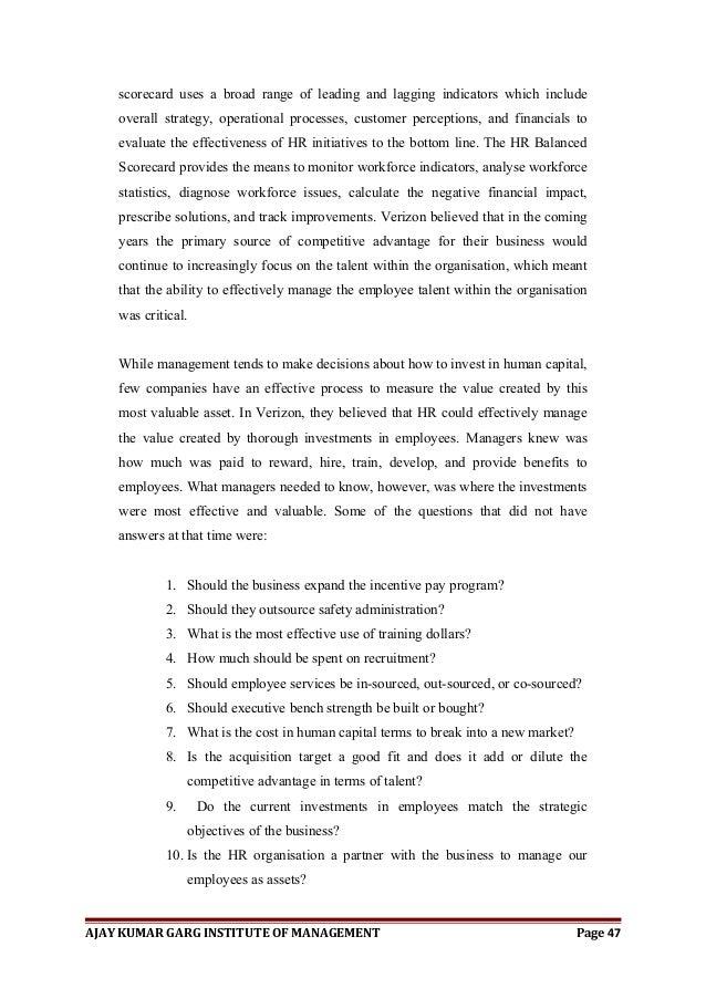 Dissertation aircraft maintenance outsourcing hrw algebra 2 homework help
