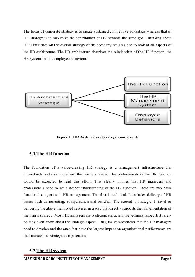 phd thesis corporate strategy Apa style in thesis writing writing an essay for dummies snab coursework help.