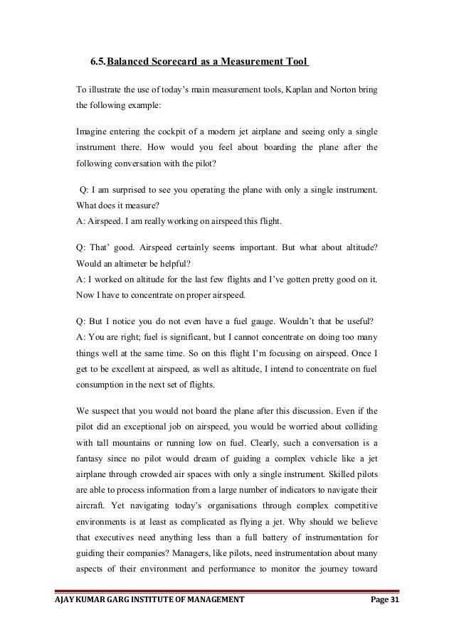 Kants inaugural dissertation summary
