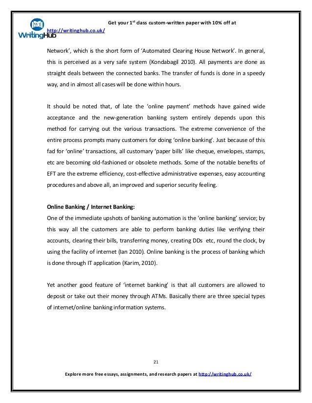 sample ielts opinion essay conclusion