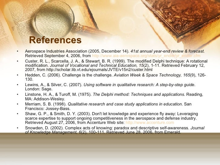 athens and sparta research paper This paper will explore why sparta  in upholding the values of spartan society [tags: essays research  cause was spartan fear of athens.