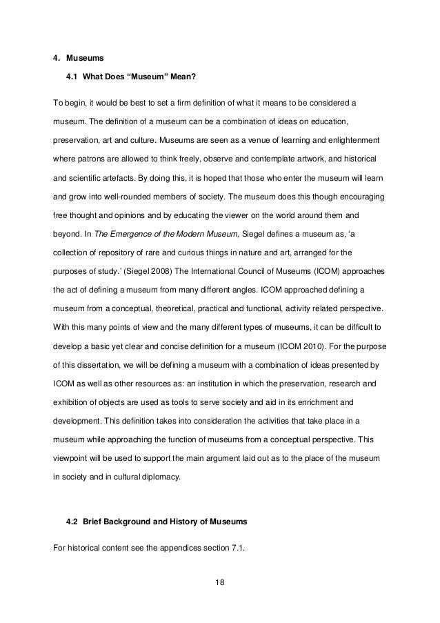 The dissertation coach reviews