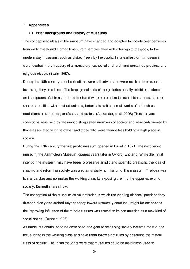 https://image.slidesharecdn.com/dissertation-theartofbalance-culturaldiplomacyinmuseums-aug2011-130908143246-/95/dissertation-the-art-of-balance-cultural-diplomacy-in-museums-aug-2011-39-638.jpg?cb\u003d1378651205