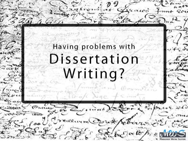 Dissertation writing service usa of 2011
