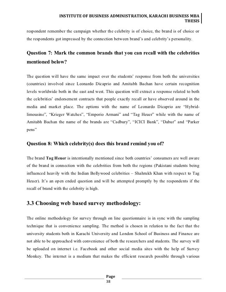 Classification essay attitudes toward money
