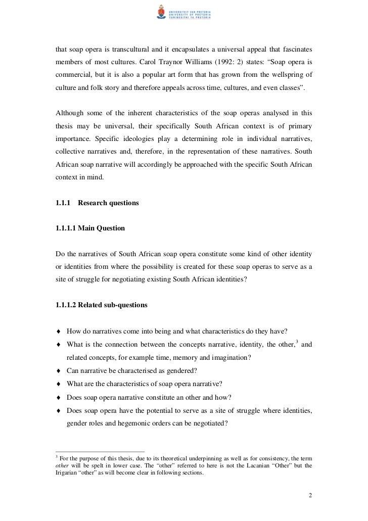Argumentative essay no smoking