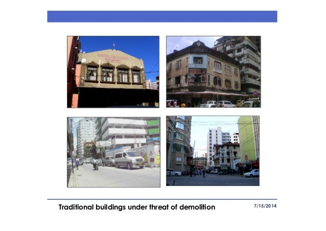 Tanzania: The Cheap Urban Necessity in Our Big City - Daladalas