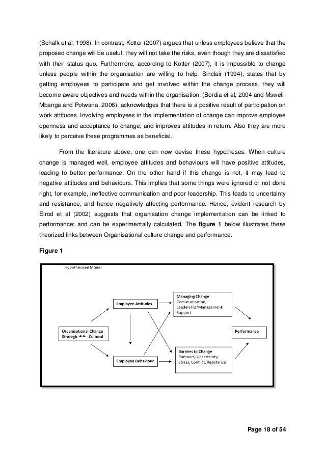 Cv dissertation chair