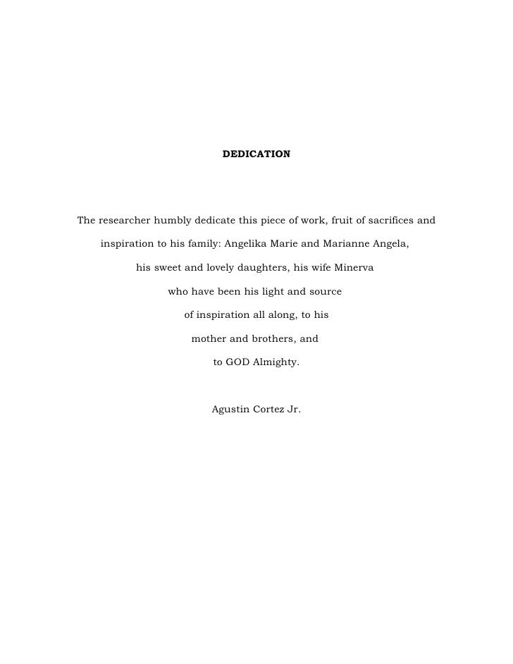 thesis abstract administration and supervision Topic 5 school business management the impact of school administrative structure and adequate thesis abstract administration and supervision.