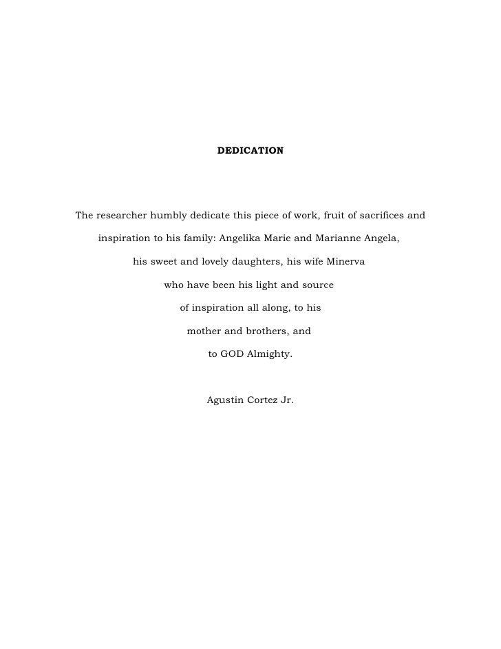 fun essay writing british council