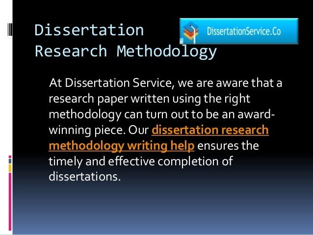 how to start an abstract for a dissertation