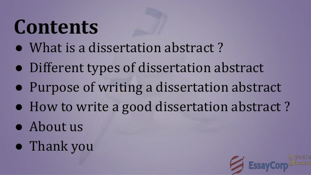 Abstract Dissertation Writing   Get Help for It   Top Assignment     Dissertation research methods