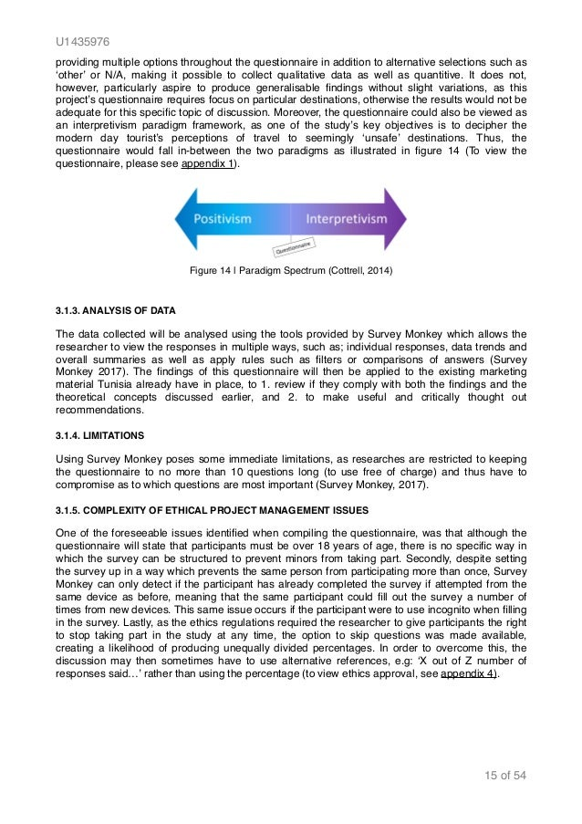 what is an analogy essay design