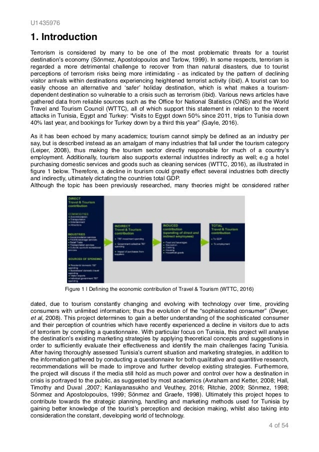 analytical essay definition mindset