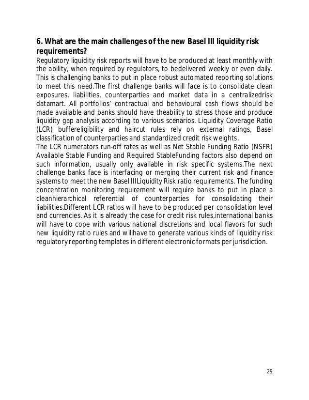 difference between basel ii and basel iii pdf