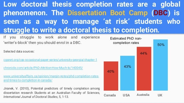melbourne uni thesis allowance A thesis allowance is funded to cover the cost of printing and binding the thesis more information on the research training program can be found here.