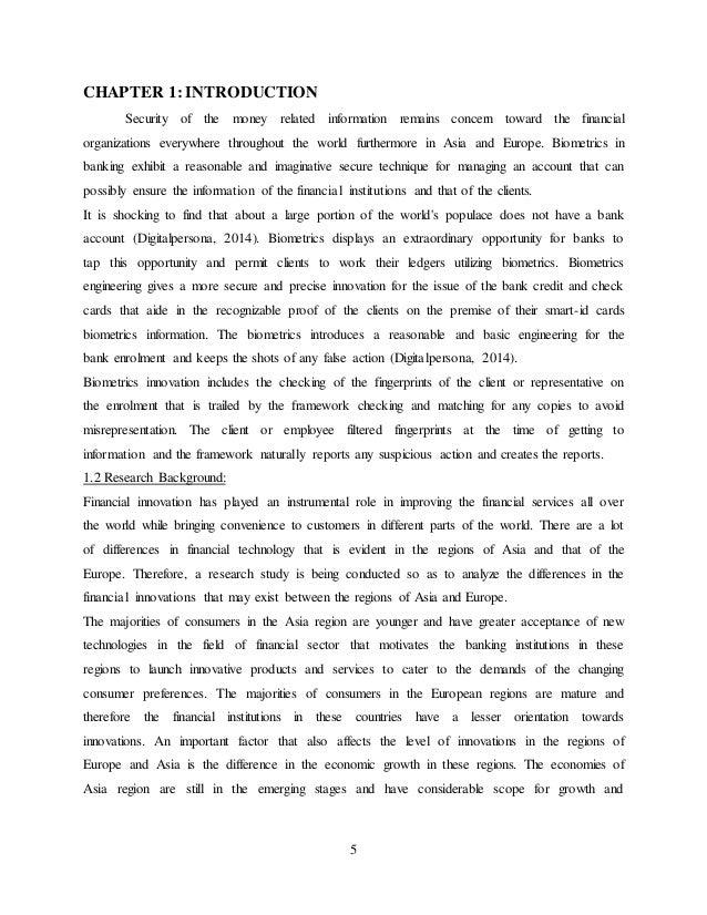 Cheap school essay ghostwriting service usa
