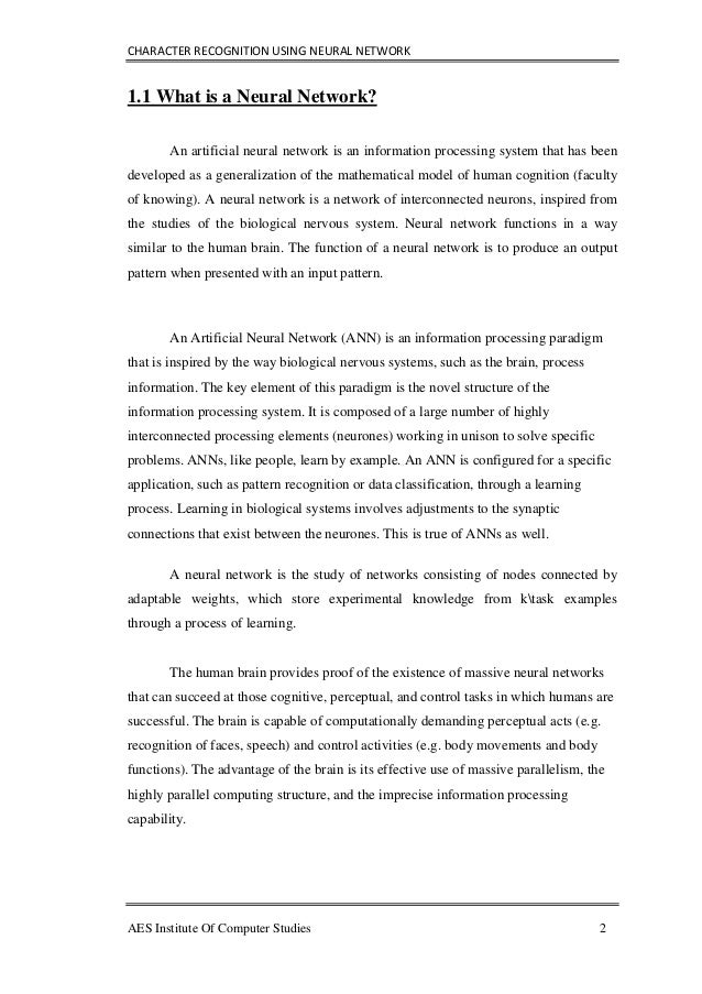 phd thesis on fingerprint recognition In this thesis work a novel and neural network is used for the recognition of a fingerprint in this proposed work we introduce a new algorithm of fingerprint.