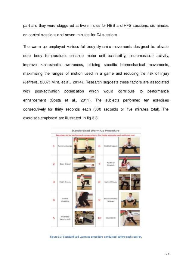 post account activation potentiation dissertation defense