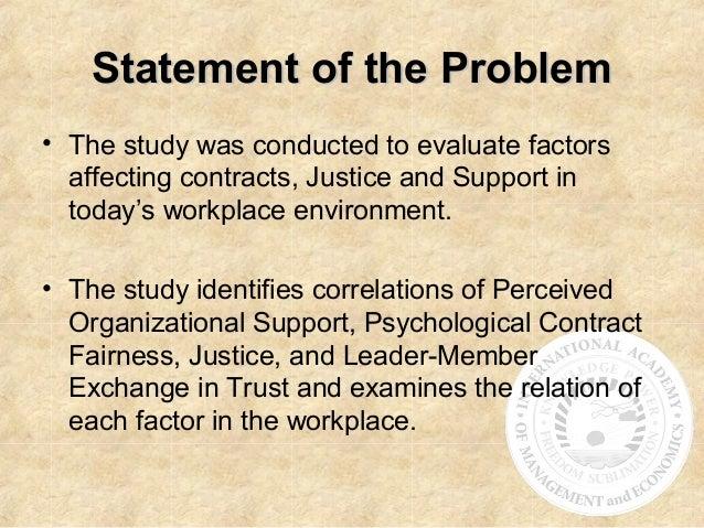 Dissertation defense contracting