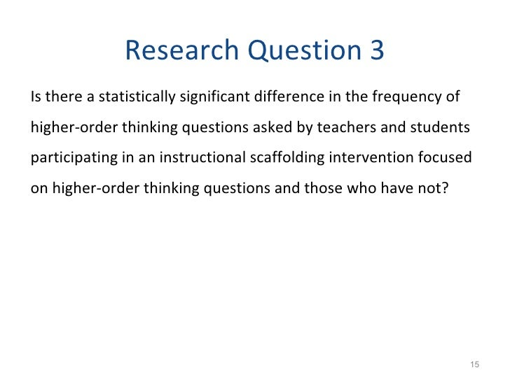 critical thinkingquestions Critical thinking is the process of independently analyzing, synthesizing, and evaluating information as a guide to behavior and beliefs.