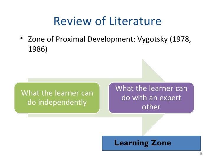 good topics for research paper kindergarten