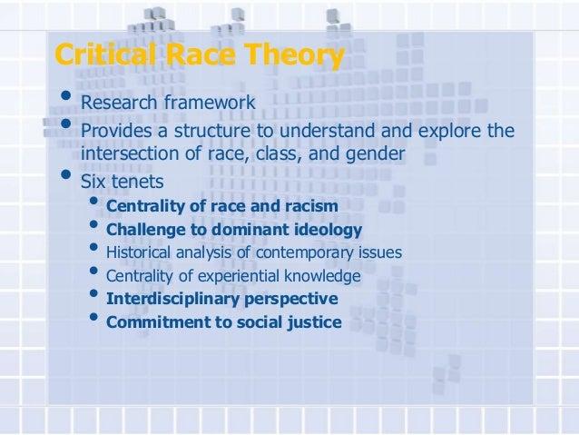 Debrief on AAJ Conference 2017: Interdisciplinary Justice