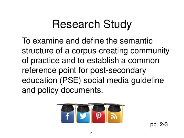 dissertation semantics The help critical essay phd dissertation semantic web best philosophy dissertations how do i start an essay.