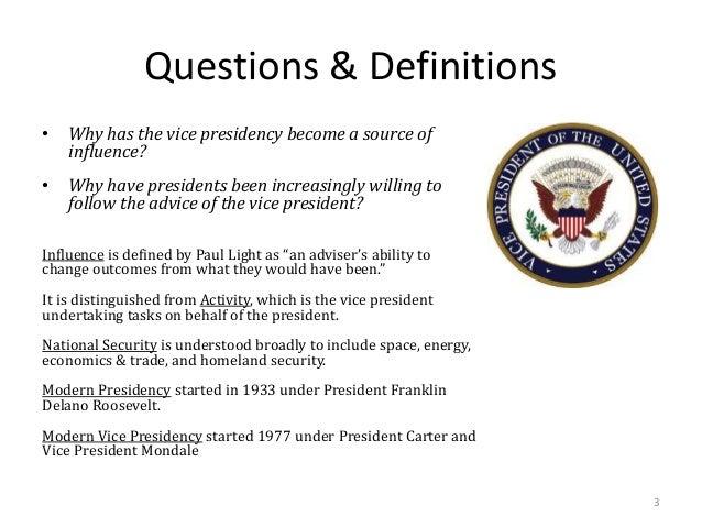 Dissertation defenseslides Slide 3