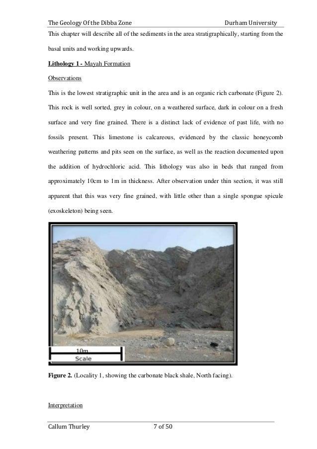 Copywrite dissertation