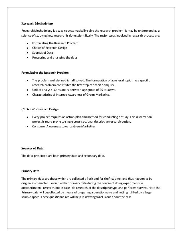 Thesis proposal template doc images templates design ideas life skill essay job application cover letter templates cheap masters thesis proposal outline template net masters pronofoot35fo Gallery