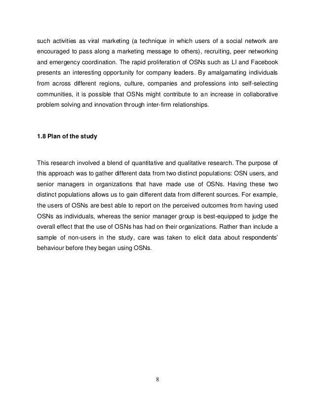robert mayfield doctorial thesis Doctoral advisor: simon kuznets: doctoral  according to economist robert h frank,  milton friedman on economics:.