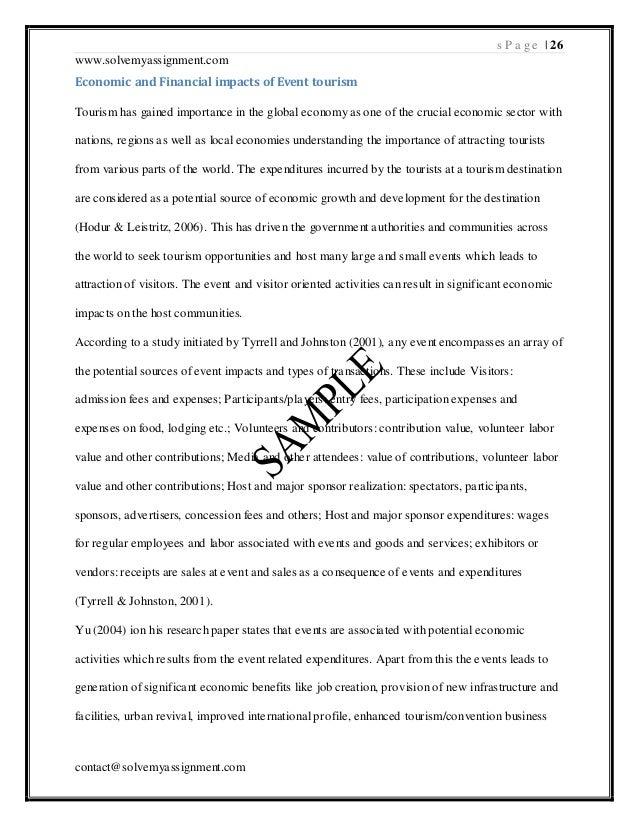 fear in public speaking essay reasons