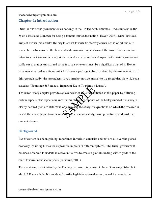 international tourism essays 328 words essay on global tourism article shared by tourism is one of the  world's fastest growing industries in 1960, there were about 253 million tourist.