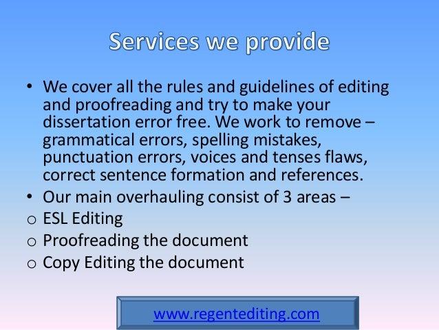 Esl dissertation editing service top phd home work topic