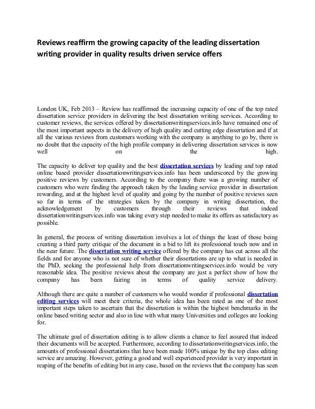 Essay writing service faster job