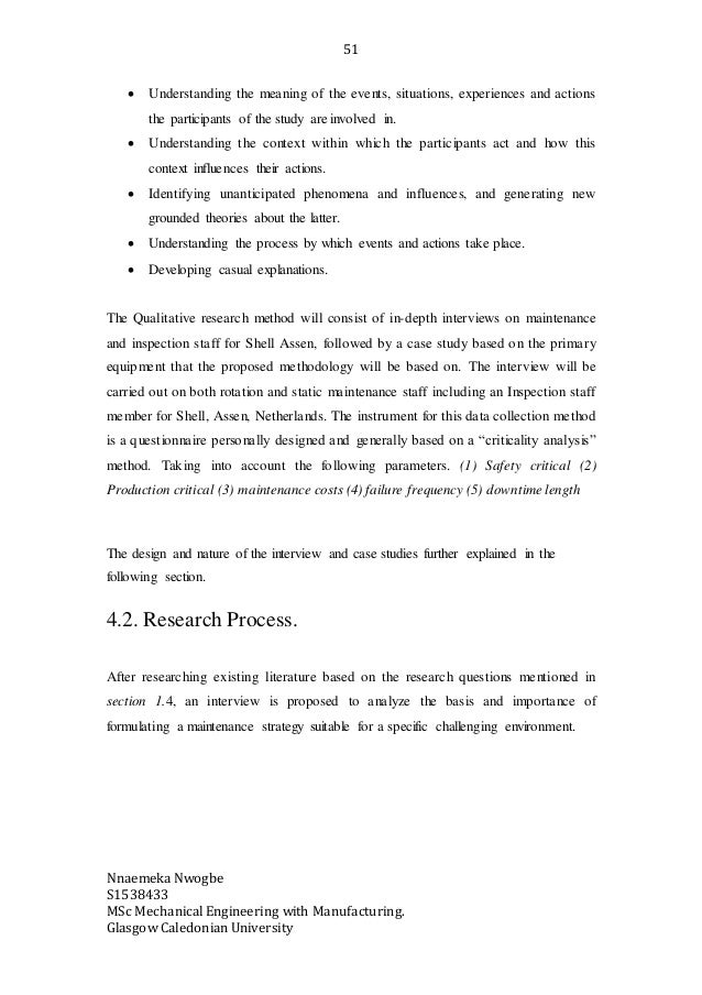 Analytical hierarchy process research papers
