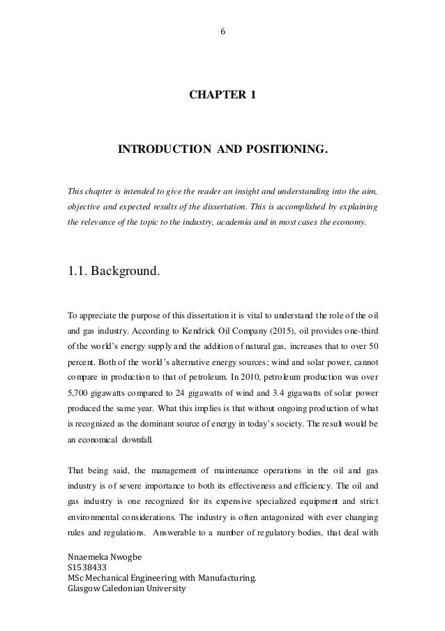 essay on jealousy madrat co essay on jealousy