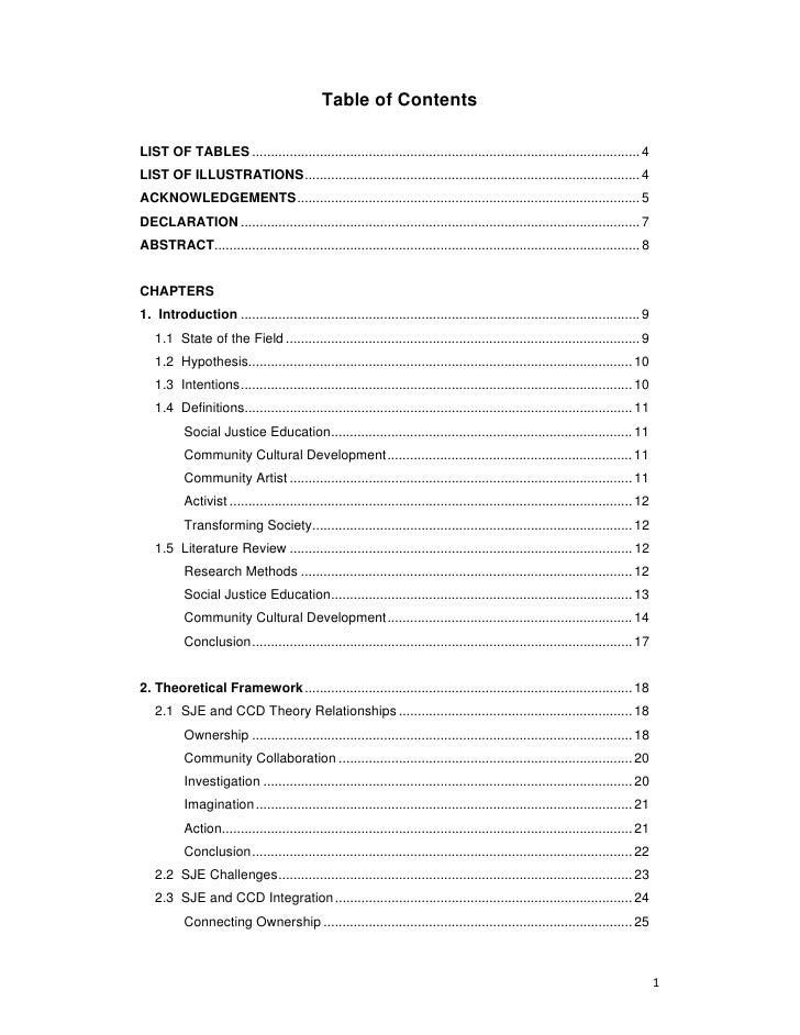 Phillip lopate the art of the personal essay table of contents