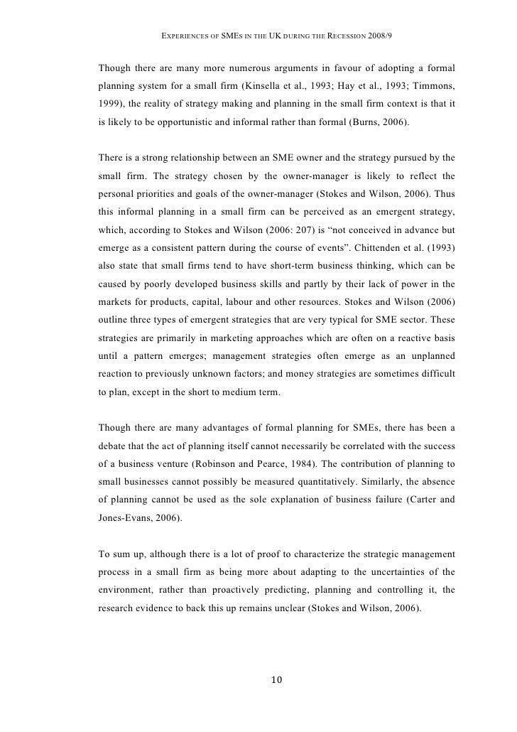 kingston university dissertation database Thesis dissertation database year  online thesis writing services prices mfa creative writing canada kingston university argumentative essay about student life .